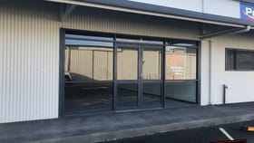 Industrial / Warehouse commercial property for lease at 42E Sanford Road Centennial Park WA 6330