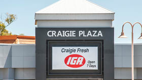 Shop & Retail commercial property for lease at 8, 9 and 14/15 Perilya Road Craigie WA 6025