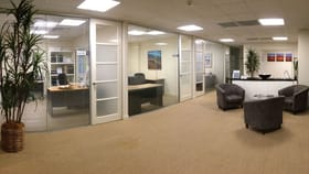 Serviced Offices commercial property for lease at 185 High Street Fremantle WA 6160