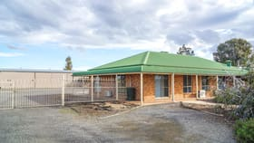 Factory, Warehouse & Industrial commercial property for lease at 99-101 Dimboola Road Horsham VIC 3400
