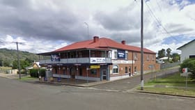 Hotel / Leisure commercial property for lease at 15 Whittaker Street Quirindi NSW 2343