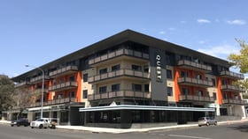 Shop & Retail commercial property for lease at Suite  2/132 Kite Street Orange NSW 2800