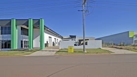 Offices commercial property for sale at 4/19 Miles Road Berrimah NT 0828