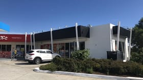Shop & Retail commercial property for lease at 1 Marble Arch Place Arundel QLD 4214