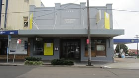 Shop & Retail commercial property for lease at 283 Homer Street Earlwood NSW 2206