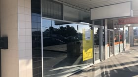 Offices commercial property for lease at Shop 5 Gorge Road South Morang VIC 3752