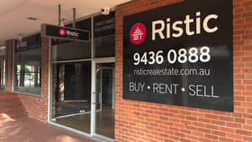 Medical / Consulting commercial property for sale at Shop 36/314 Childs Road, Mill Park VIC 3082