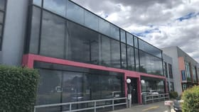 Medical / Consulting commercial property for lease at L1 62 Keon Parade Thomastown VIC 3074