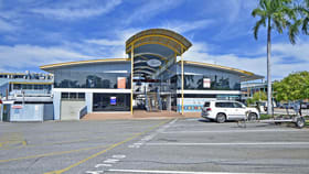 Offices commercial property for lease at 2/48 Marina Boulevard Cullen Bay NT 0820