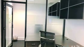 Serviced Offices commercial property for lease at 1/6 Charles Avenue Broadbeach QLD 4218