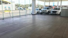 Shop & Retail commercial property for lease at 110A Dandenong Hastings Road Lynbrook VIC 3975