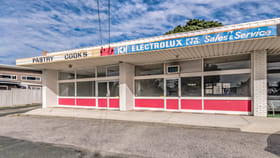 Retail commercial property for lease at 6 Harrison Street Willagee WA 6156