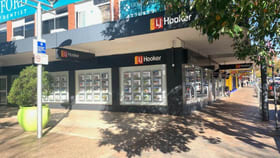 Shop & Retail commercial property for lease at 1&2/139 Mann Street Gosford NSW 2250