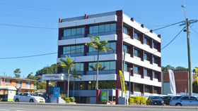 Showrooms / Bulky Goods commercial property for lease at 145 Wharf Street Tweed Heads NSW 2485