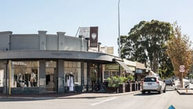Retail commercial property for lease at 31 HAMPDEN Nedlands WA 6009
