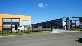 Factory, Warehouse & Industrial commercial property for lease at 13/8 Gibbens Road West Gosford NSW 2250