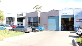 Factory, Warehouse & Industrial commercial property for lease at 2/2 Torca Terrace Mornington VIC 3931