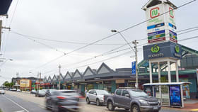 Shop & Retail commercial property for lease at 383  Keilor Road Niddrie VIC 3042