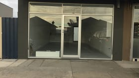 Shop & Retail commercial property for sale at 33 Augusta  Avenue Campbellfield VIC 3061