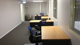 Serviced Offices commercial property for lease at 56 Industrial Drive Mayfield East NSW 2304