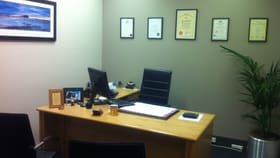 Serviced Offices commercial property for lease at 671-677 Hunter Street Newcastle NSW 2300