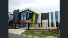Rural / Farming commercial property for lease at 3 Mallet Road Tullamarine VIC 3043