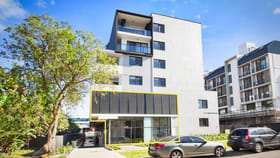 Medical / Consulting commercial property for sale at 315 Taren Point Road Caringbah NSW 2229