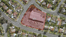 Shop & Retail commercial property for lease at 6/64 Ashburton Drive Gosnells WA 6110