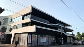 Showrooms / Bulky Goods commercial property for lease at 131-141 Church Street Hawthorn VIC 3122