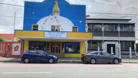 Hotel / Leisure commercial property for lease at 216 Petrie Terrace Petrie Terrace QLD 4000