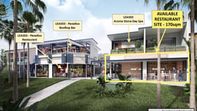 Retail commercial property for lease at 14/287 Shute Harbour Road Airlie Beach QLD 4802