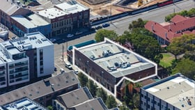 Showrooms / Bulky Goods commercial property for sale at 4, 6 & 8, Australia  Street Camperdown NSW 2050