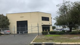 Shop & Retail commercial property for lease at 6/93 Cutler Road Jandakot WA 6164