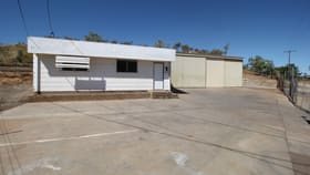 Industrial / Warehouse commercial property for lease at 1 Ryan Road Ryan QLD 4825