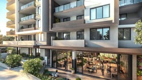 Shop & Retail commercial property for lease at 2 Waterview Drive Lane Cove NSW 2066