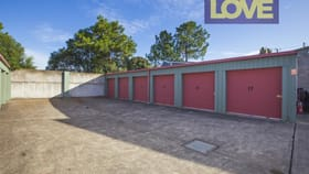 Factory, Warehouse & Industrial commercial property for lease at 60 York Street Car Parking Space Teralba NSW 2284