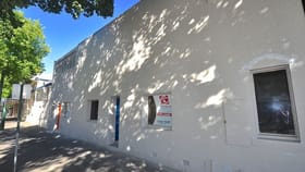 Factory, Warehouse & Industrial commercial property for lease at 157 McCrae Street Bendigo VIC 3550
