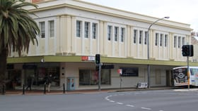 Offices commercial property for lease at Level 1/315 Peel Street Tamworth NSW 2340