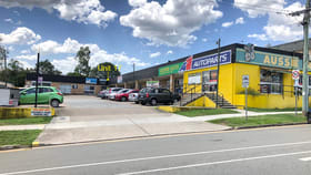 Showrooms / Bulky Goods commercial property for lease at 17/63 George Street Beenleigh QLD 4207