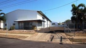 Factory, Warehouse & Industrial commercial property for lease at 4 Beresford Rd Yarrawonga NT 0830