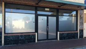 Shop & Retail commercial property for sale at 5/5 Burton Street Bentley WA 6102