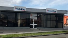 Showrooms / Bulky Goods commercial property for lease at 4 Sanford Road Albany WA 6330