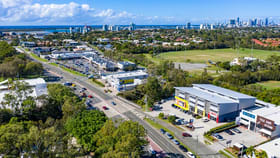 Offices commercial property for lease at 2/118 Brisbane Road Labrador QLD 4215