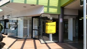 Medical / Consulting commercial property for lease at (L) Shop 18/78-80 Horton Street, Peachtree Walk Arcade Port Macquarie NSW 2444