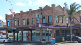 Offices commercial property for lease at 28 Donald Hamilton NSW 2303
