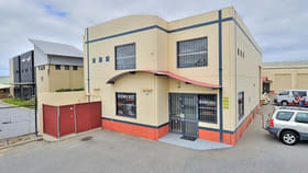 Industrial / Warehouse commercial property for lease at 7/21 McDonald Crescent Bassendean WA 6054