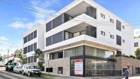 Medical / Consulting commercial property for lease at 63-85 Victoria Stree Beaconsfield NSW 2015