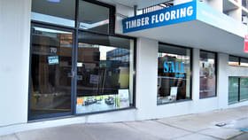 Shop & Retail commercial property leased at 70 Ramsay Road Five Dock NSW 2046