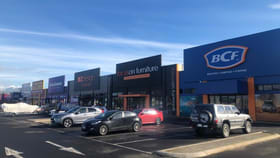 Retail commercial property for lease at Shop 06/255-267 Old Geelong Road Hoppers Crossing VIC 3029