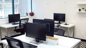 Serviced Offices commercial property for lease at 05/1 Queens Road Melbourne 3004 VIC 3004